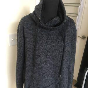 Sweaters - Men's Sweater